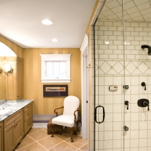 Naperville Bathroom Remodeling Fascinating Bathroom Remodeling Naperville  Wheaton  Aurora  Glen Ellyn . Decorating Design