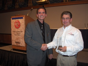 Doug Award