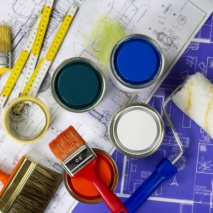 10 Remodeling Trends for 2013