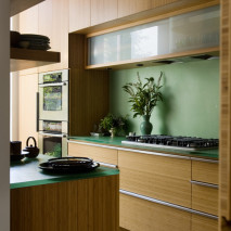 5 Kitchen Trends for 2013 & Beyond