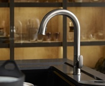 New products from KBIS show!