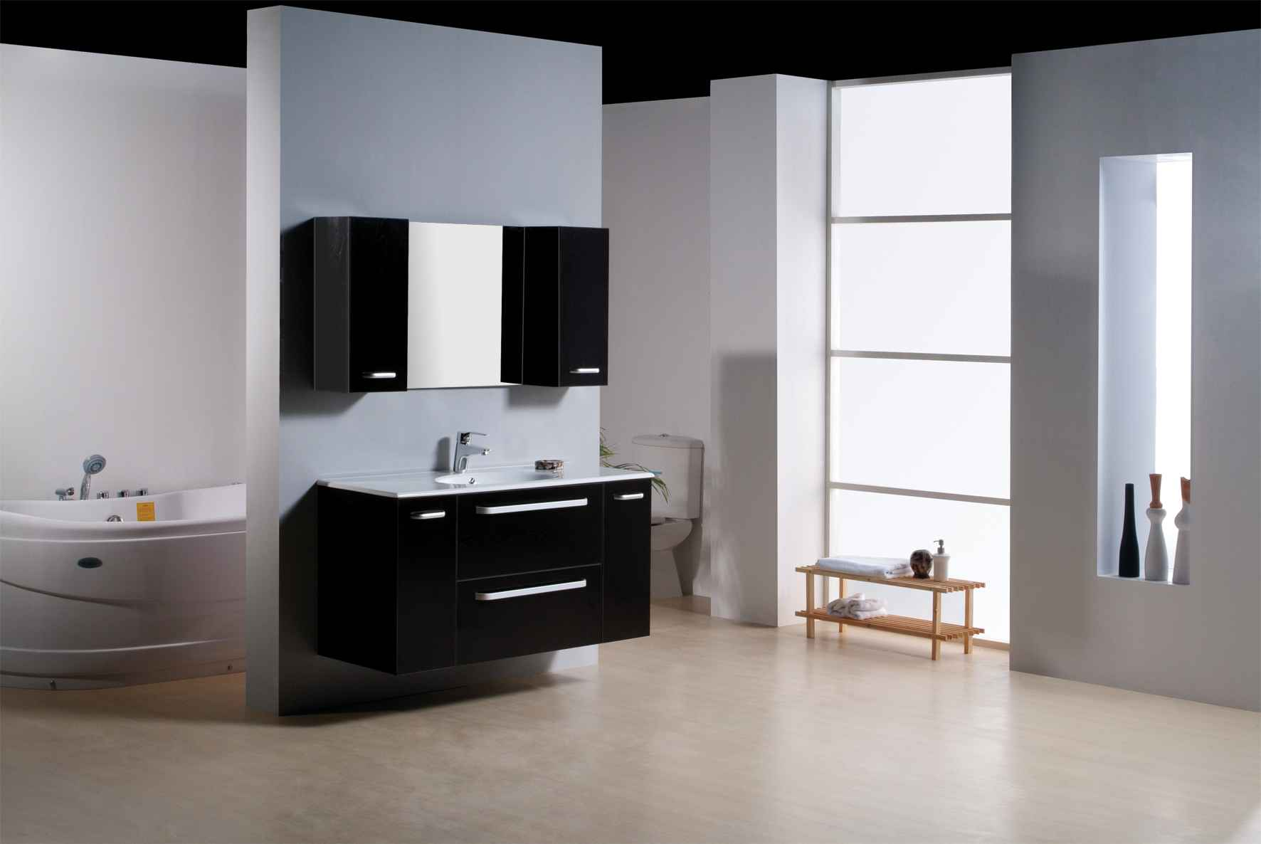 lellbach builders up and coming bathroom design trends breaking out of the bathroom blues