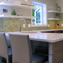 5 Trends for Remodeling in 2014