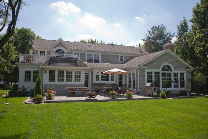 house renovations naperville