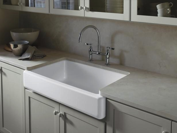 soriginal_Kohler-apron-front-sink_s4x3_lg