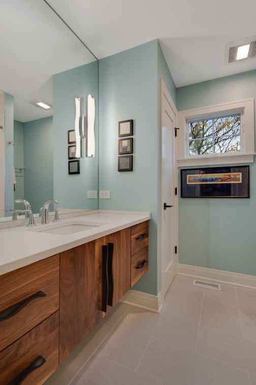 lellbach-builders_bathroom_6735