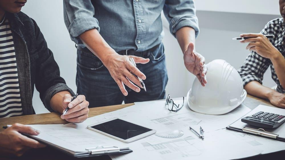 what-to-look-for-in-kitchen-remodeling-contractors