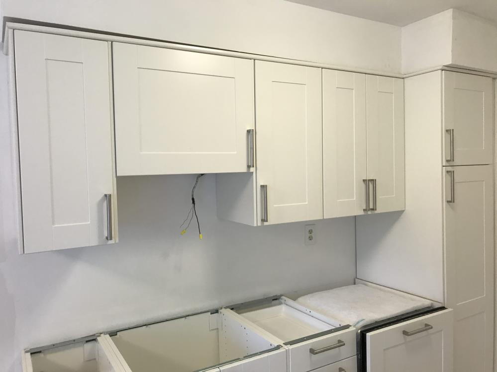 what-to-look-for-in-kitchen-remodeling-contractors3