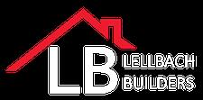 Lellbach Builders